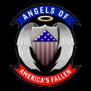 Angels Logo Main