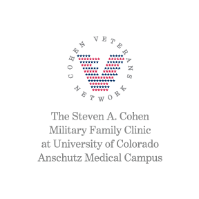 The Steven A. Cohen Military Family Clinic
