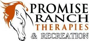 Promise Ranch_Vector Logo